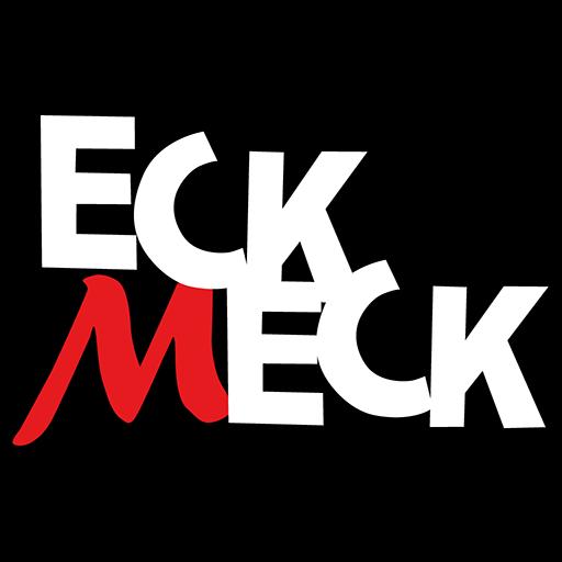Eckmeck Kebap & Pizzahaus