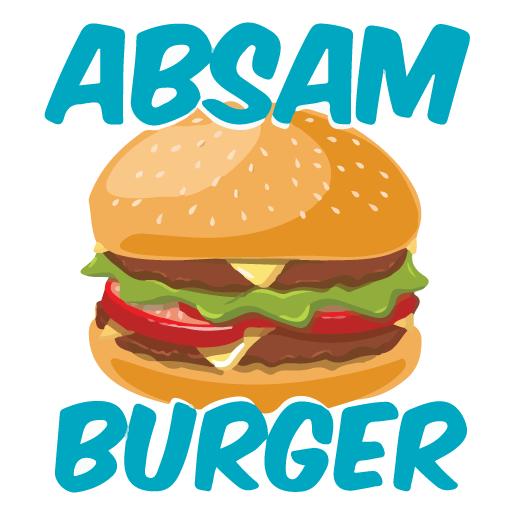 Absam Burger