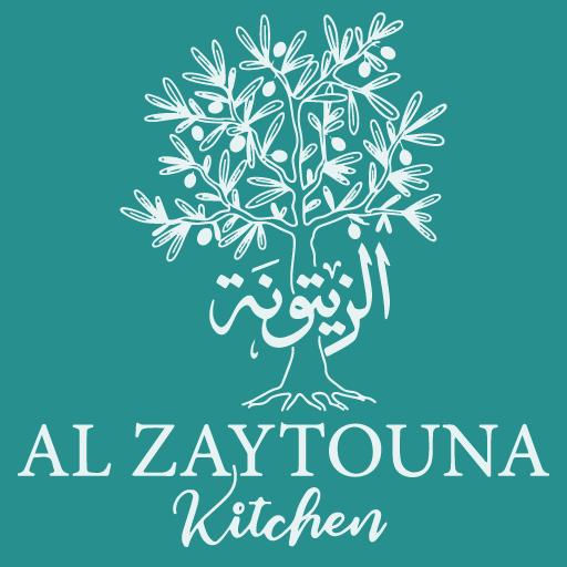 Al Zaytouna Kitchen