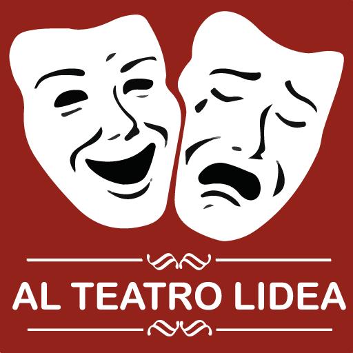 Al Teatro Lidea