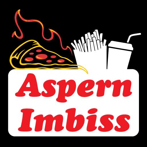 Aspern Imbiss