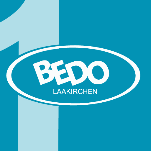 Bedo 1 Pizza & Kebaphaus