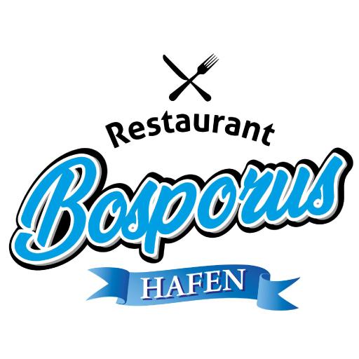 Bosporus Hafen Restaurant