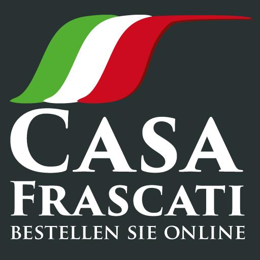 Casa Frascati Pizzeria