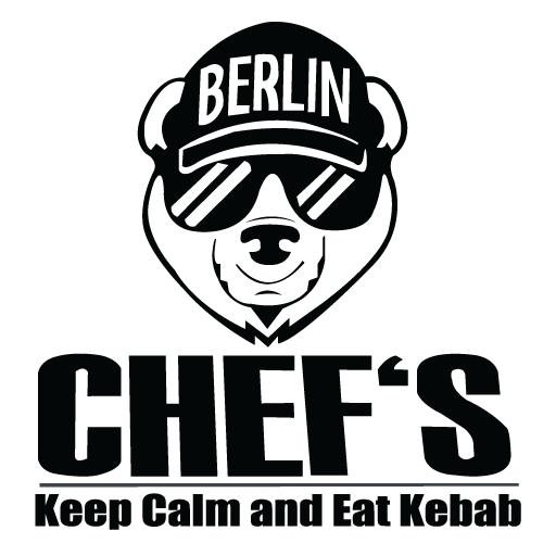 Chef`s Kebap