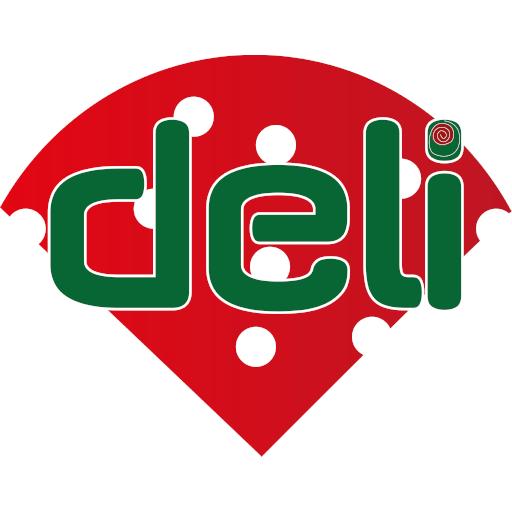 Deli Kebap & Pizzahaus