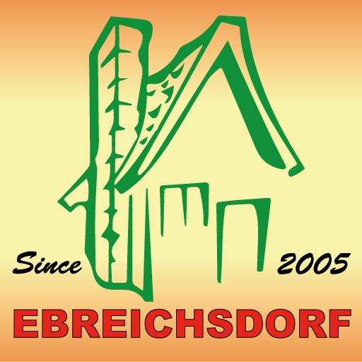 Pizzeria & Kebaphouse Ebreichsdorf