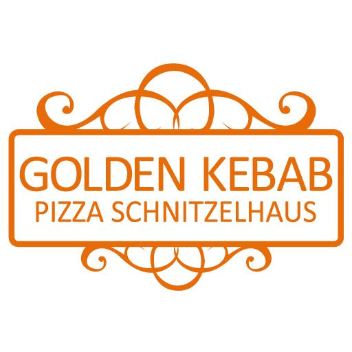 Golden Kebab