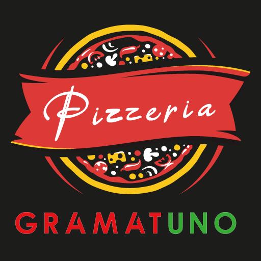 Gramat Uno