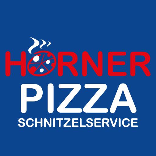Horner Pizza & Schnitzelservice