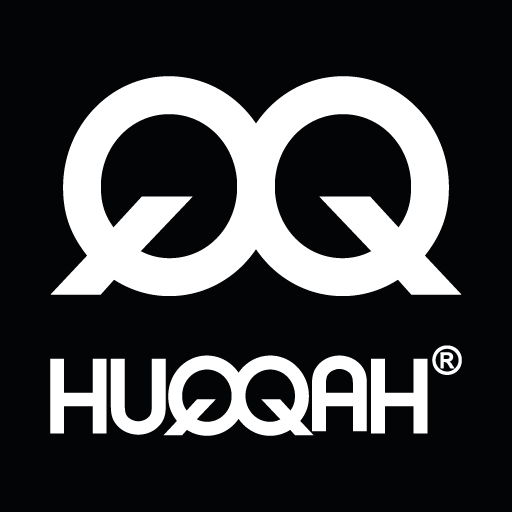 HuQQaH