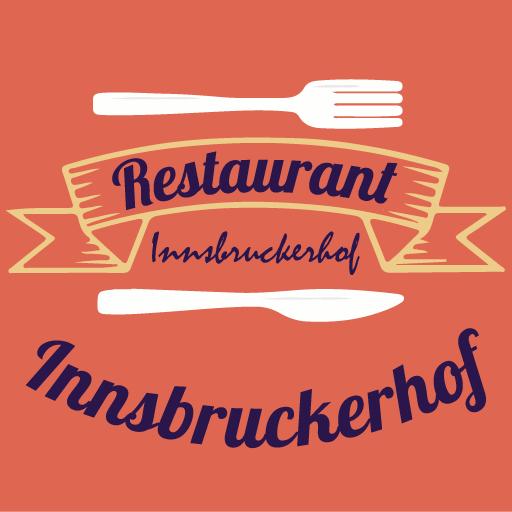 Restaurant Innsbruckerhof