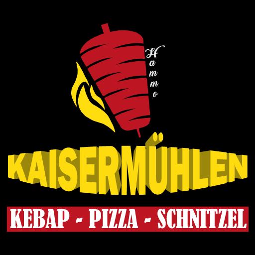 Kaisermühlen Kebap