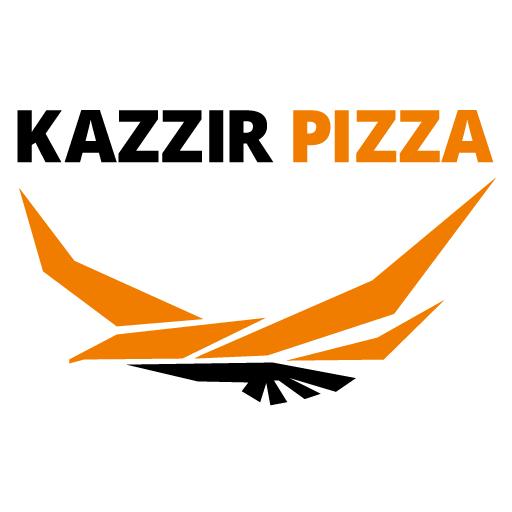 Kazzir Pizza