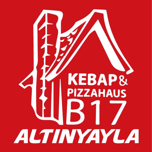Kebap & Pizzahaus B17