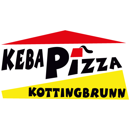 Kebap Pizza Kottingbrunn