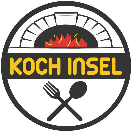 Koch Insel