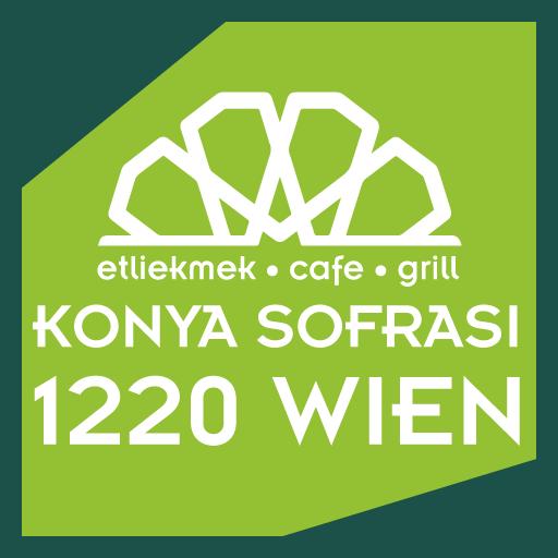 Konya Sofrasi 1220 Wien