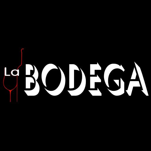 La Bodega