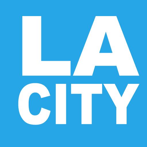La City Restaurant