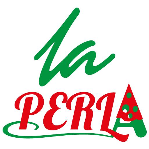 Pizza La Perla