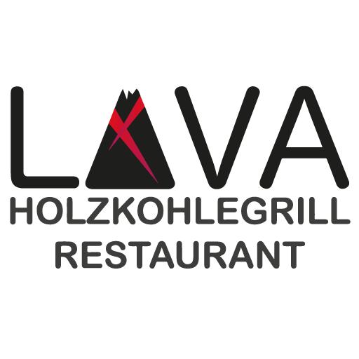 Lava Restaurant
