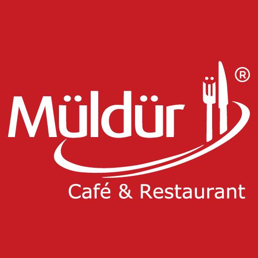 Müldür Restaurant