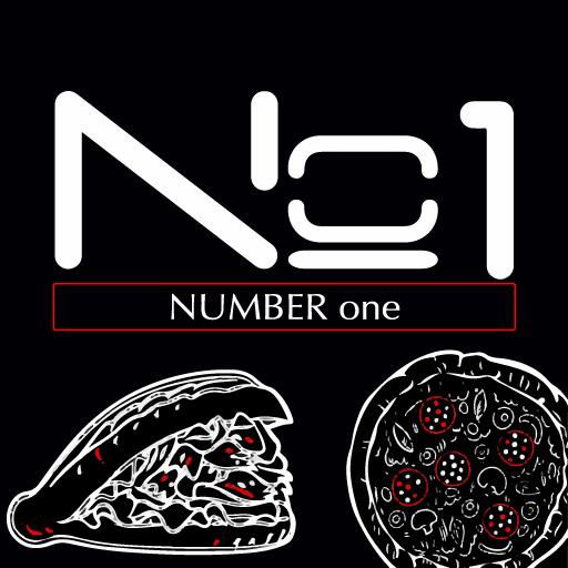 Nummer One