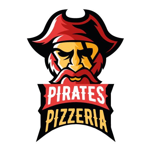Pizzeria Pirates