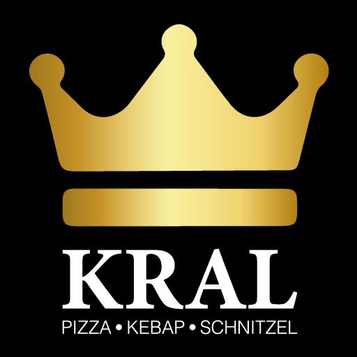 Pizza & Kebap Kral
