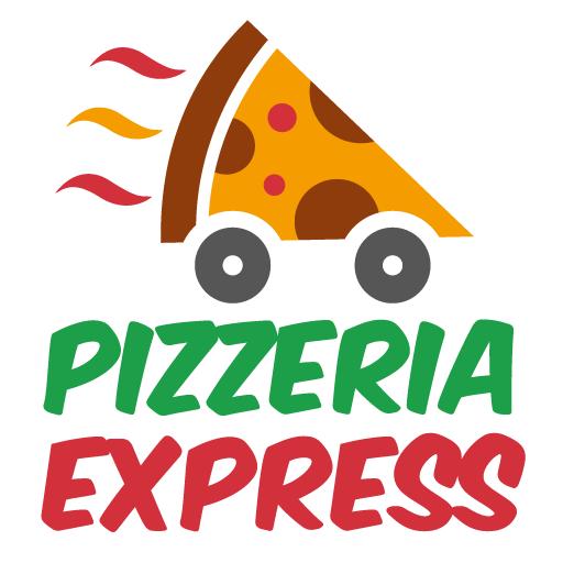 Pizzeria Express Bruck