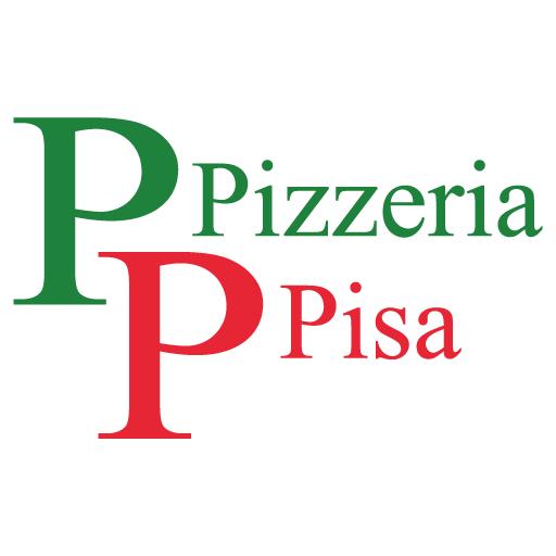 Pizzeria Pisa