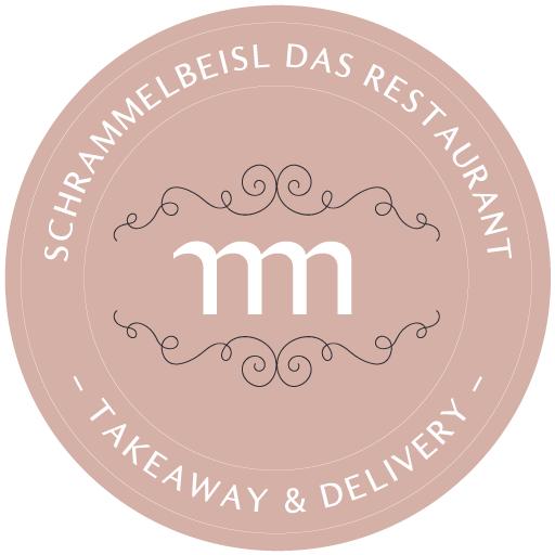 Restaurant Schrammelbeisl