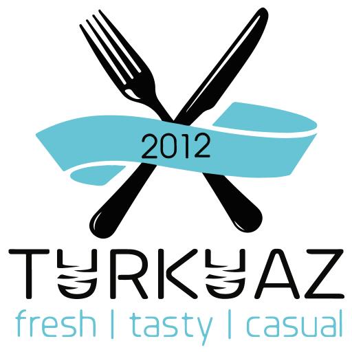 Turkuaz Restaurant Klagenfurt