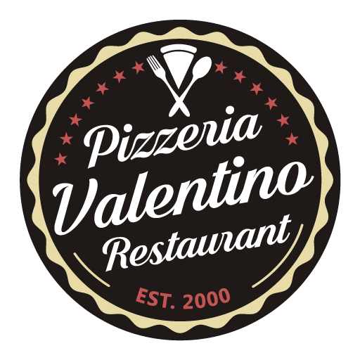 Pizzeria Valentino Restaurante