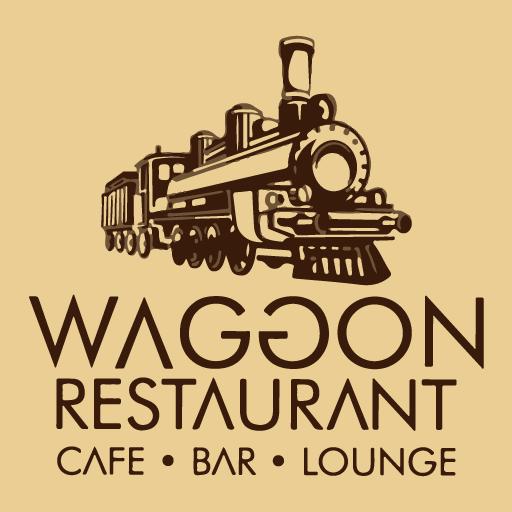 Waggon Restaurant