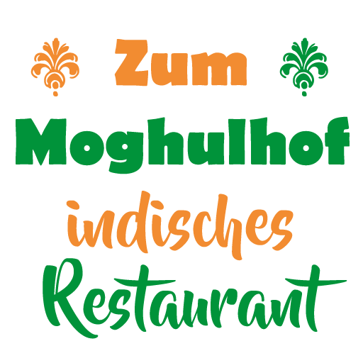 Zum Moghulhof