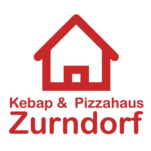 Kebap & Pizzahaus Zurndorf