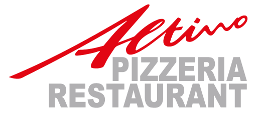 Pizzeria Altino