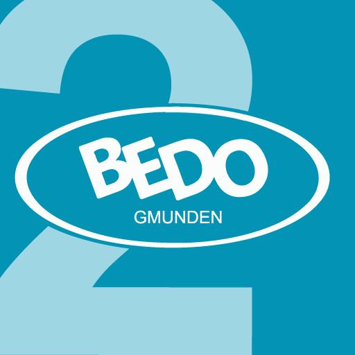 Bedo 2 Pizza & Kebaphaus