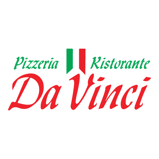 Pizzeria Ristorante Da Vinci