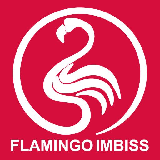 Flamingo Imbiss