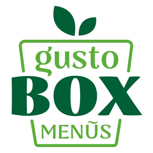 Gusto Box