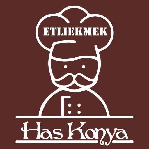 Has Konya