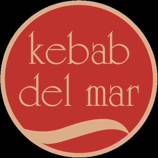 Kebap Del Mar