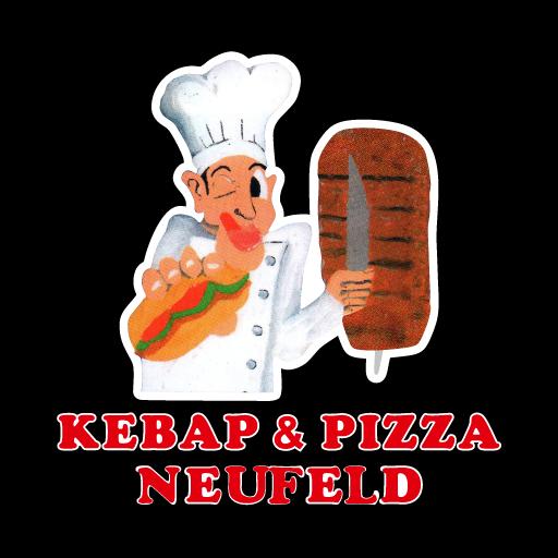Kebap und Pizza Neufeld