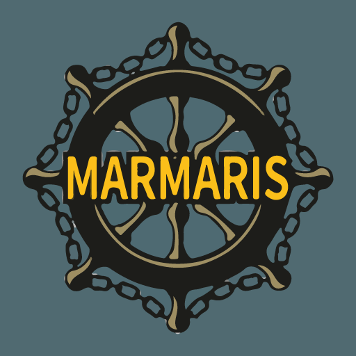Marmaris Pizza & Kebap