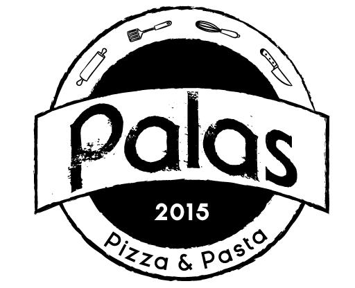 Palas Pizza & Pasta