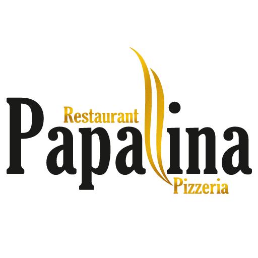 Pizzeria Papalina