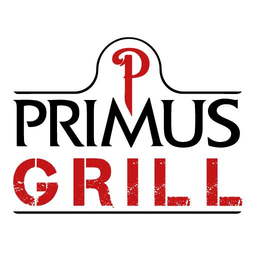Primusgrill/Hausgrill Wien